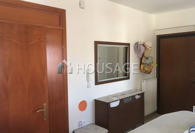 2 bed flat for sale in Nea Plagia, Kassandra, Greece, 80 m² - photo 9