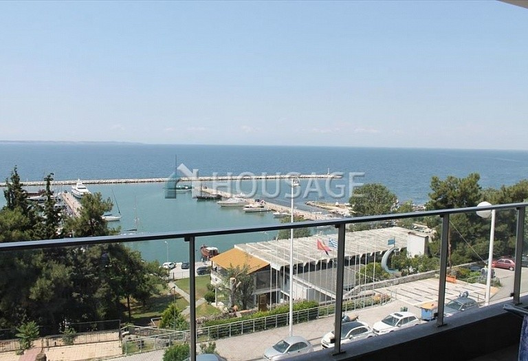 Land for sale in Epanomi, Salonika, Greece - photo 18
