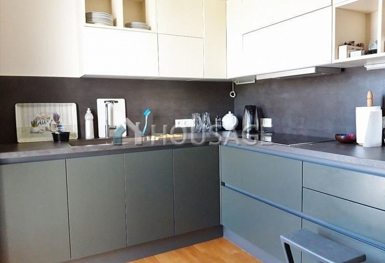 3 bed flat for sale in Voula, Athens, Greece, 140 m² - photo 6
