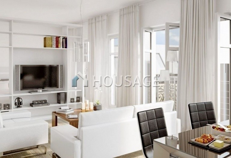 3 bed apartment for sale in Dusseldorf, Germany, 114 m² - photo 2