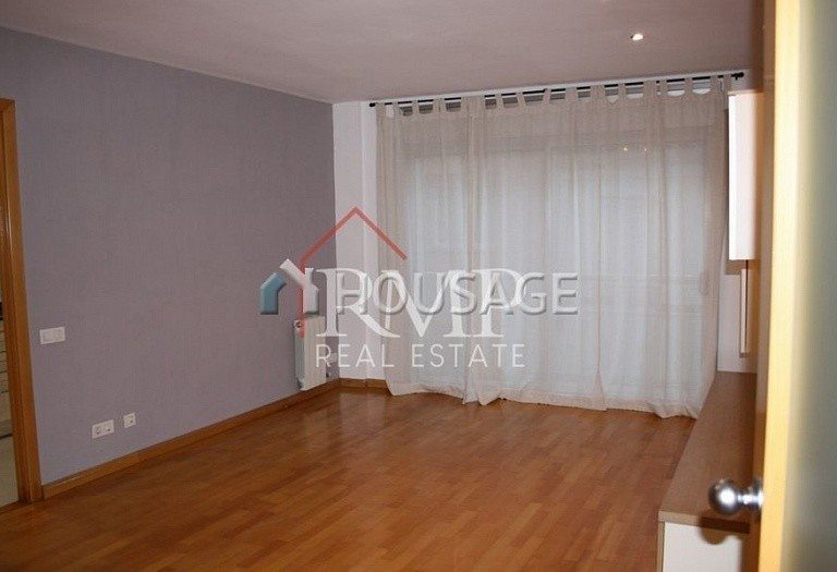 3 bed flat for sale in Sant Andreu de Llavaneres, Spain, 90 m² - photo 4
