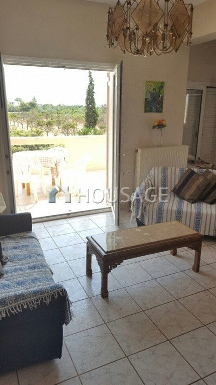 4 bed townhouse for sale in Corinth, Corinthia, Greece, 130 m² - photo 7