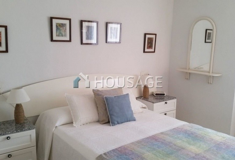 2 bed apartment for sale in Benidorm, Spain, 65 m² - photo 9
