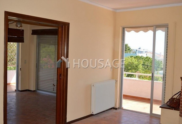 2 bed flat for sale in Saronida, Athens, Greece, 65 m² - photo 10