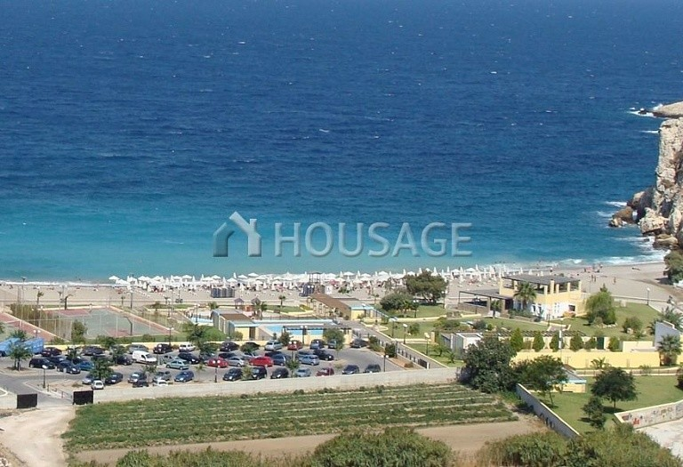 Land for sale in Lavrio, Athens, Greece - photo 1