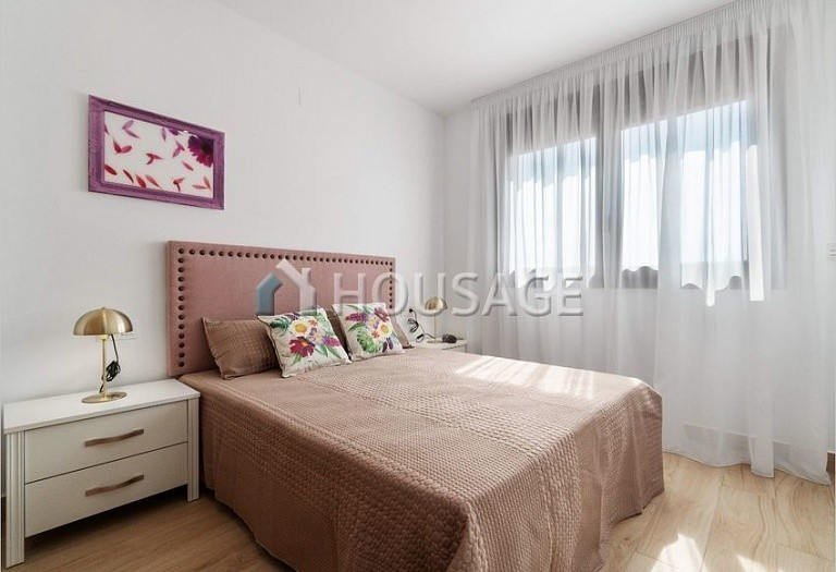 2 bed apartment for sale in Torrevieja, Spain, 131 m² - photo 9