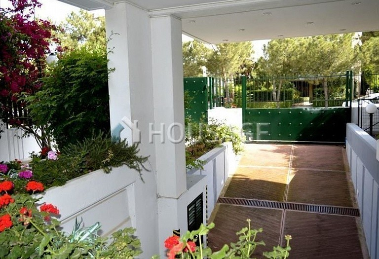 5 bed flat for sale in Voula, Athens, Greece, 280 m² - photo 14