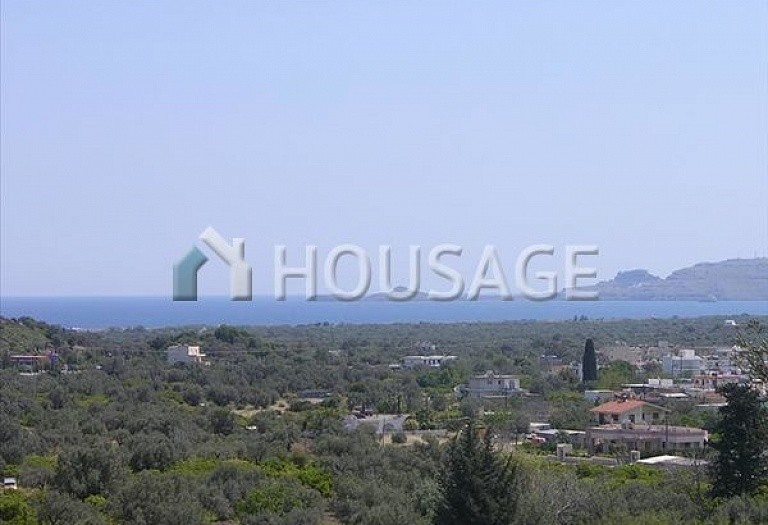 Land for sale in Rhodes, Greece - photo 4