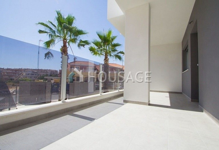 1 bed apartment for sale in Orihuela Costa, Spain, 56 m² - photo 10