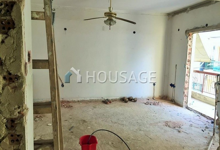 2 bed flat for sale in Thessaloniki, Salonika, Greece, 65 m² - photo 3