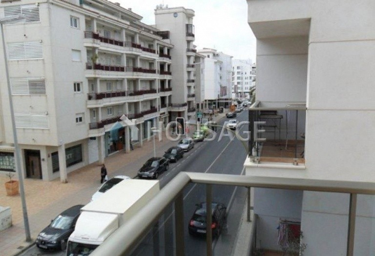 3 bed apartment for sale in Altea, Spain, 110 m² - photo 10