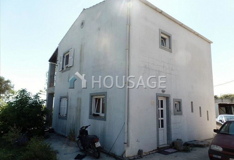 3 bed a house for sale in Kontokali, Kerkira, Greece, 120 m² - photo 3