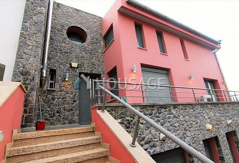 3 bed villa for sale in Perama, Kerkira, Greece, 315 m² - photo 1