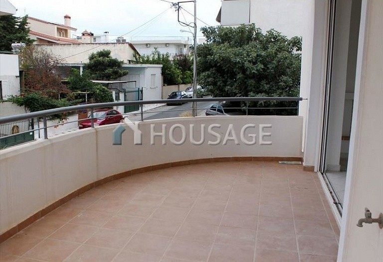 3 bed flat for sale in Spata, Athens, Greece, 108 m² - photo 13