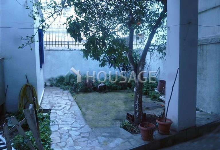 5 bed a house for sale in Nea Artaki, Euboea, Greece, 185 m² - photo 8