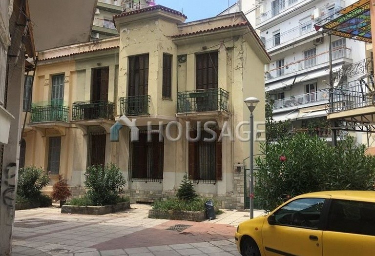 4 bed a house for sale in Kalamaria, Salonika, Greece, 240 m² - photo 9
