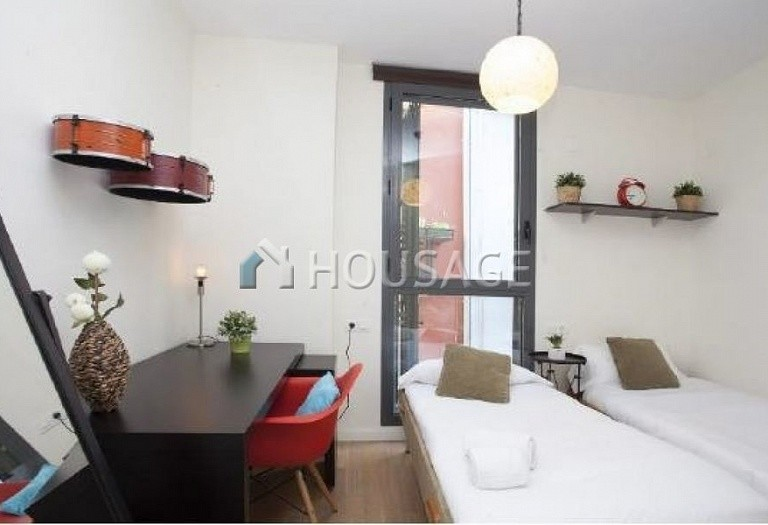 2 bed flat for sale in Valencia, Spain, 68 m² - photo 11