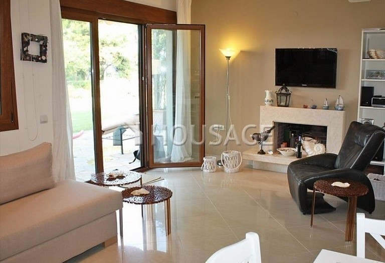 2 bed a house for sale in Kriopigi, Kassandra, Greece, 90 m² - photo 10