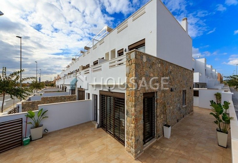 3 bed apartment for sale in Pilar de la Horadada, Spain, 81 m² - photo 13