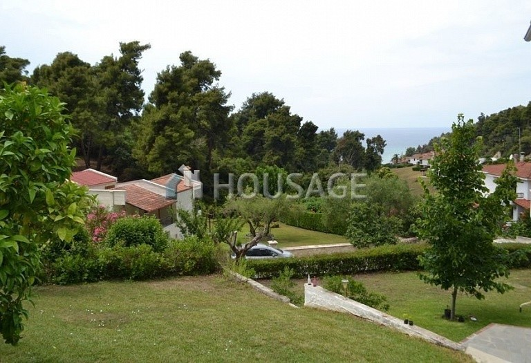 4 bed townhouse for sale in Elani, Kassandra, Greece, 100 m² - photo 18