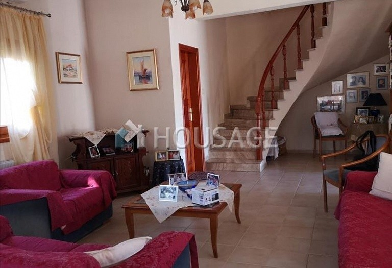 5 bed a house for sale in Nea Michaniona, Salonika, Greece, 370 m² - photo 10
