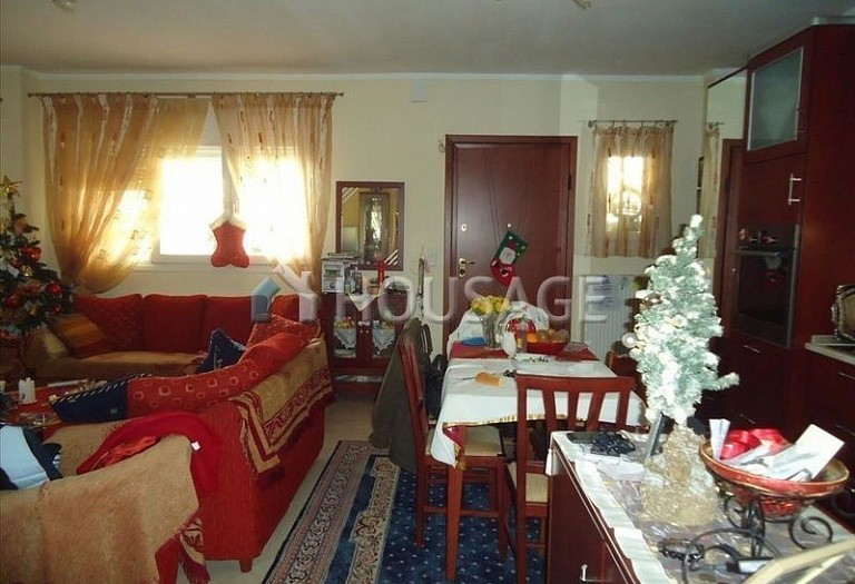 4 bed townhouse for sale in Nea Michaniona, Salonika, Greece, 160 m² - photo 9