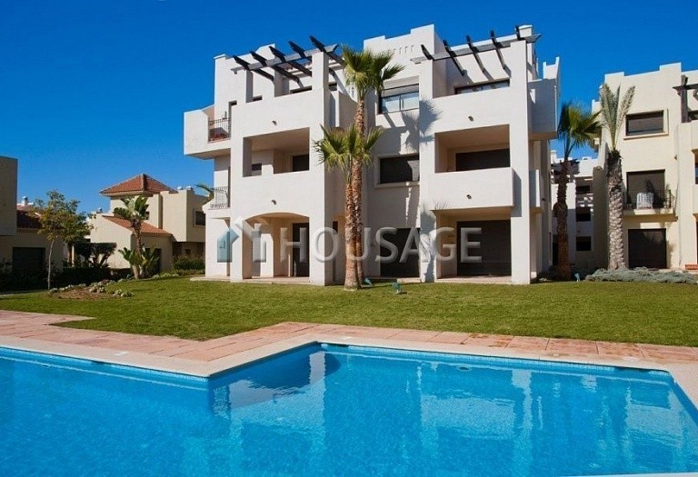2 bed apartment for sale in Roda, Spain, 75 m² - photo 1