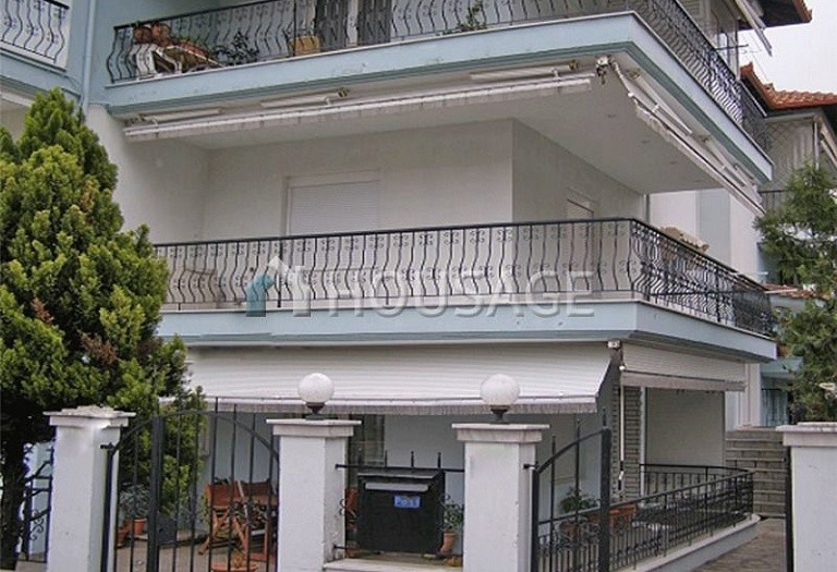 2 bed flat for sale in Litochoro, Pieria, Greece, 75 m² - photo 2