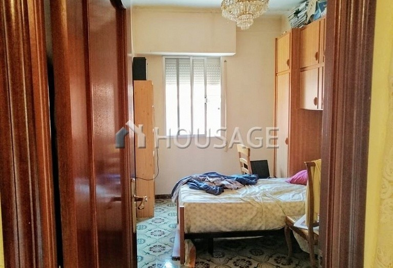3 bed flat for sale in Valencia, Spain, 73 m² - photo 10