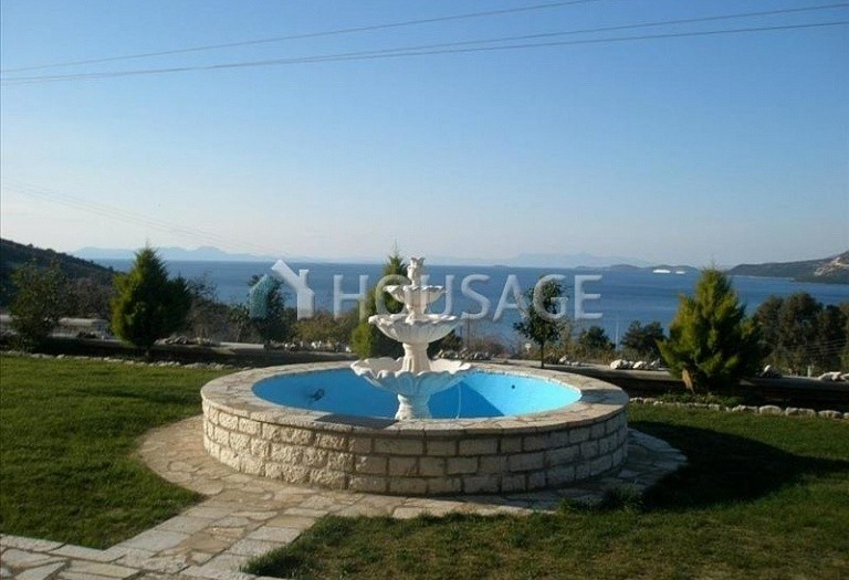 4 bed house for sale in Plataria, Thesprotia, Greece, 340 m² - photo 7