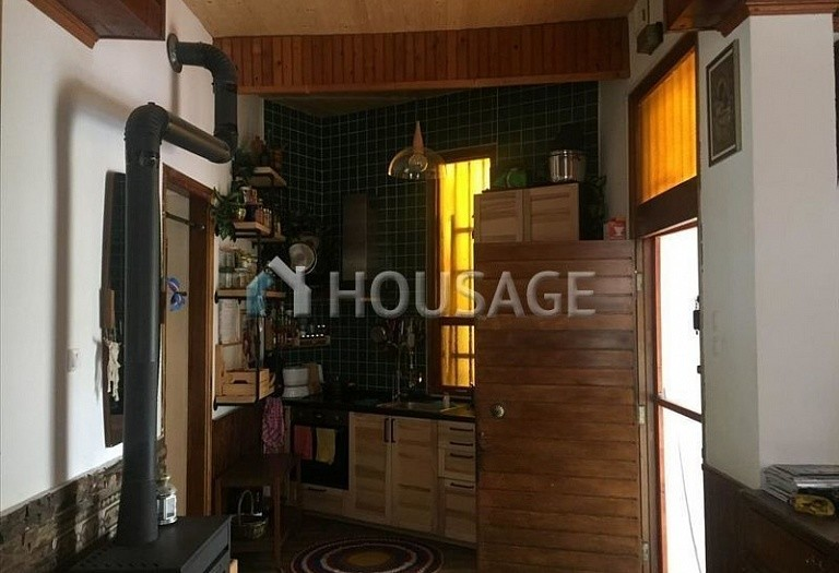 4 bed a house for sale in Kalamaria, Salonika, Greece, 240 m² - photo 3