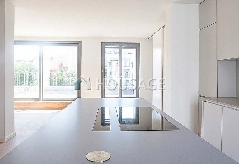 5 bed apartment for sale in Prenzlauer Berg, Berlin, Germany, 202 m² - photo 6