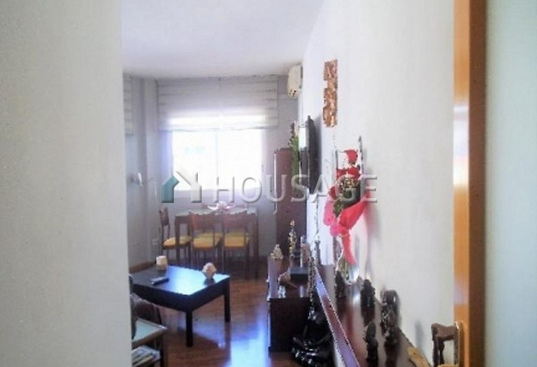 3 bed a house for sale in Piera, Spain, 121 m² - photo 2