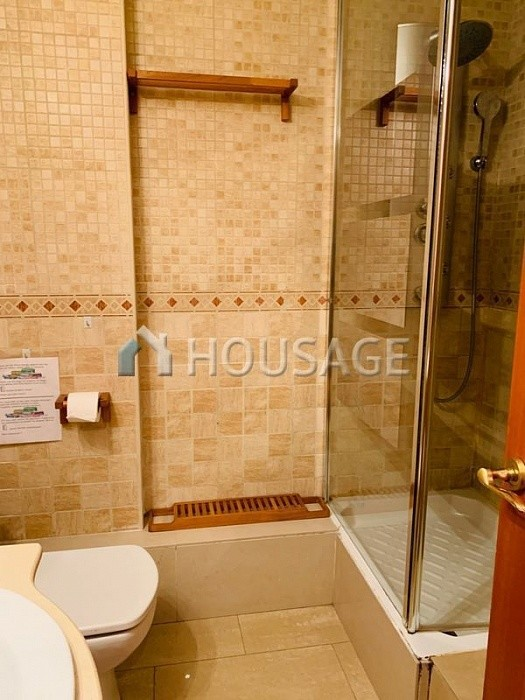 3 bed flat for sale in Eixample, Barcelona, Spain, 100 m² - photo 19