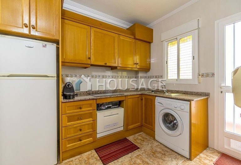2 bed townhouse for sale in Orihuela, Spain, 73 m² - photo 6