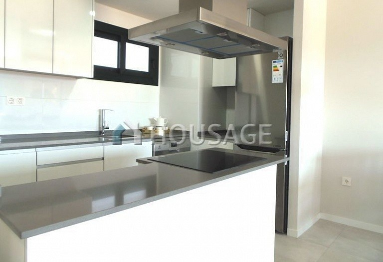2 bed flat for sale in Pilar de la Horadada, Spain, 80.52 m² - photo 9