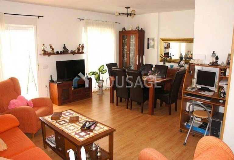 4 bed apartment for sale in Calpe, Calpe, Spain, 200 m² - photo 1