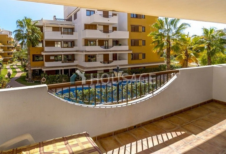 2 bed apartment for sale in Torrevieja, Spain, 76 m² - photo 9
