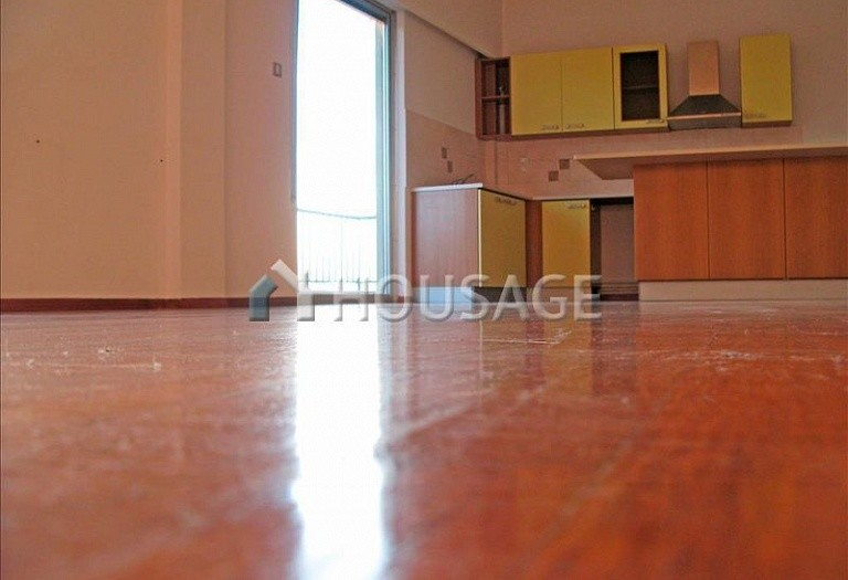 2 bed flat for sale in Vyronas, Athens, Greece, 92 m² - photo 2