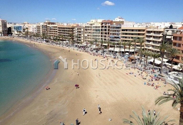 1 bed apartment for sale in Torrevieja, Spain - photo 3