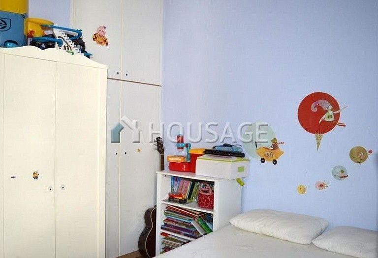2 bed flat for sale in Chalandri, Athens, Greece, 67 m² - photo 6