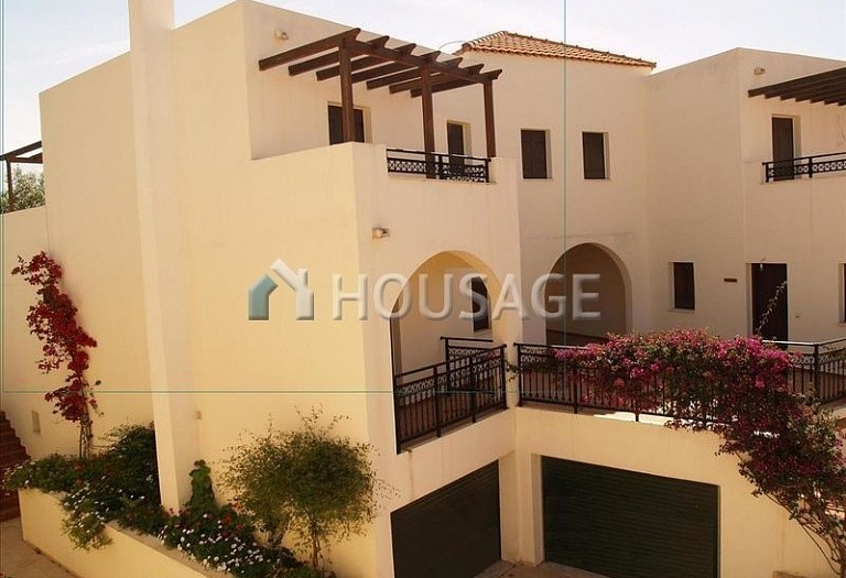 3 bed townhouse for sale in Tsivaras, Chania, Greece, 151 m² - photo 1
