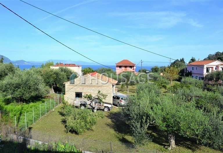 A house for sale in Boukari, Kerkira, Greece, 133 m² - photo 19