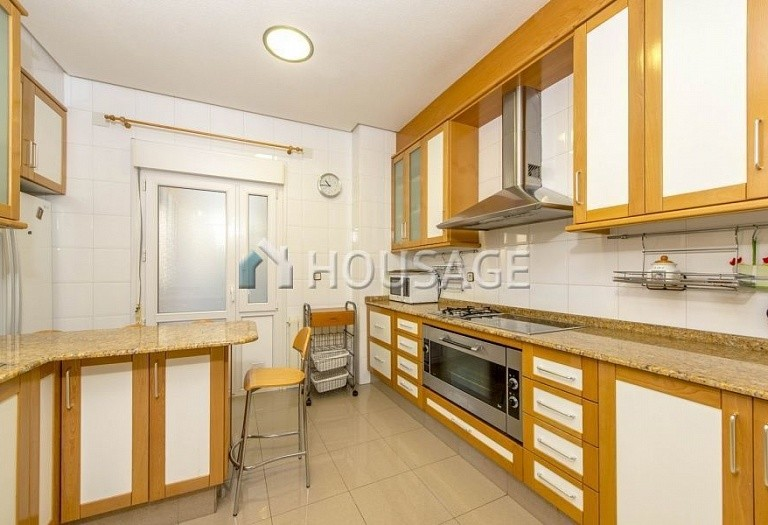 6 bed townhouse for sale in Orihuela, Spain, 208 m² - photo 13