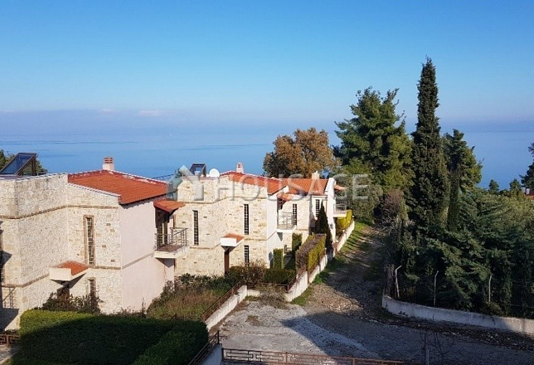 3 bed a house for sale in Kriopigi, Kassandra, Greece, 111 m² - photo 1