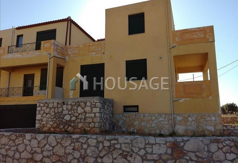 Townhouse for sale in Sternes, Chania, Greece, 900 m² - photo 9