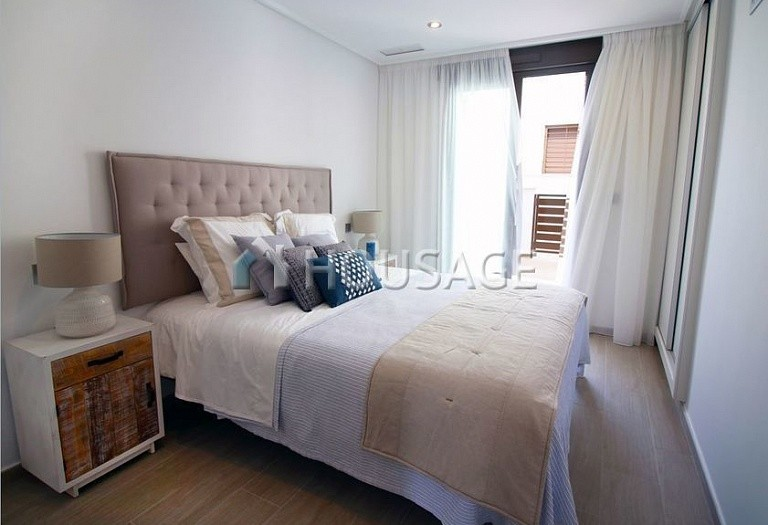 3 bed apartment for sale in Pilar de la Horadada, Spain, 74 m² - photo 9