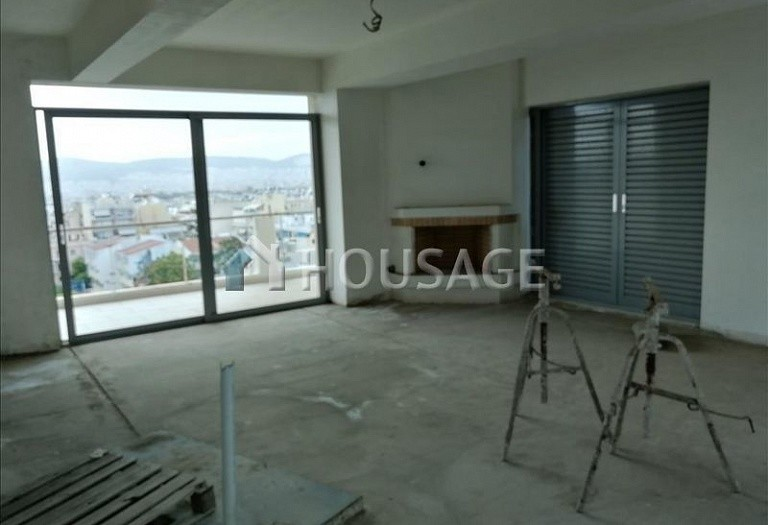 Business for sale in Elliniko, Athens, Greece, 4606 m² - photo 15