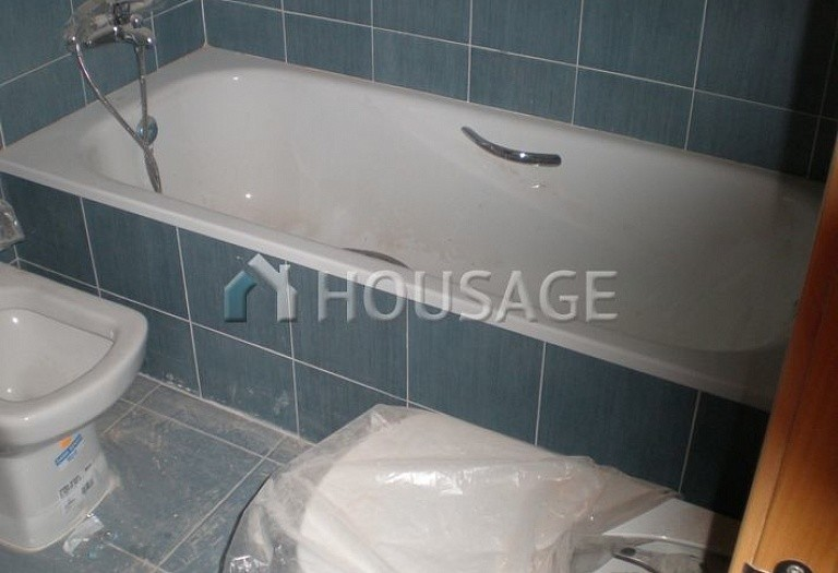 3 bed flat for sale in Alcoy, Spain, 98 m² - photo 19