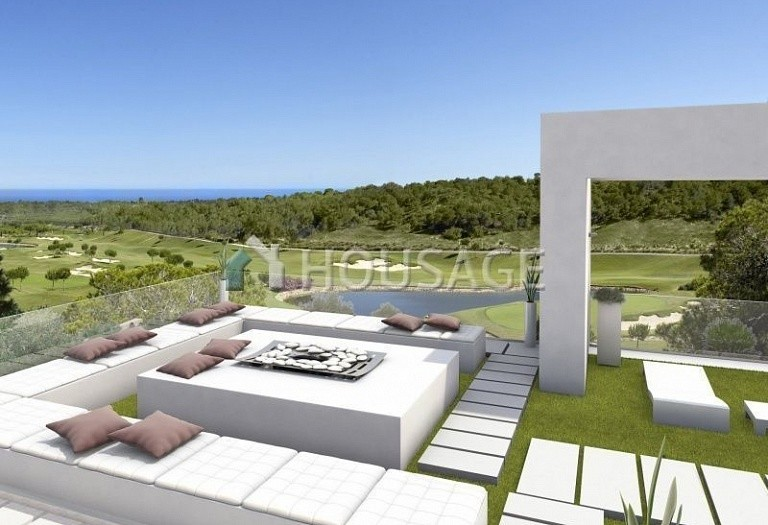 3 bed villa for sale in Orihuela, Spain, 433 m² - photo 3
